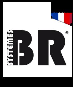 Logo BR Système