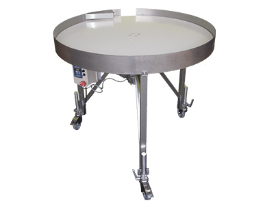 Table d-accumulation__
