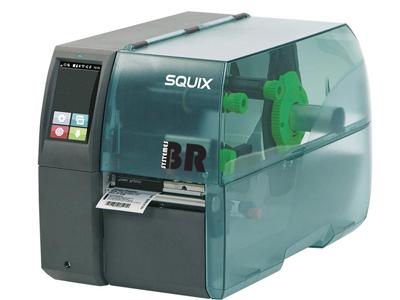 Squix-BR